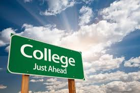 College Entrance Exams  >> College Entrance Exam Deadlines Coming Up Sla S College News Blog