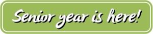 seniro year is here-1